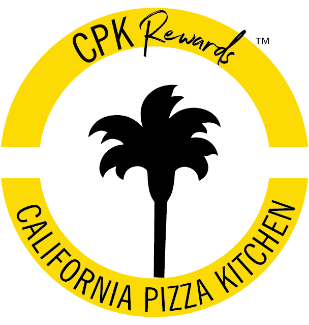 CPK Rewards